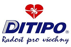 Ditipo