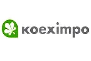 Koeximpo