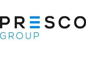 Presco group