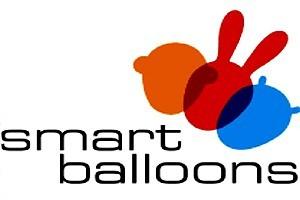 Smart Ballons