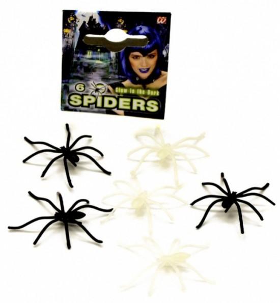 Pavouci - 5408