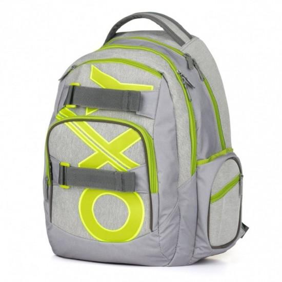 0b7e99f4d6 Karton P+P Studentský batoh - Karton P+P - Oxy Style - Fresh