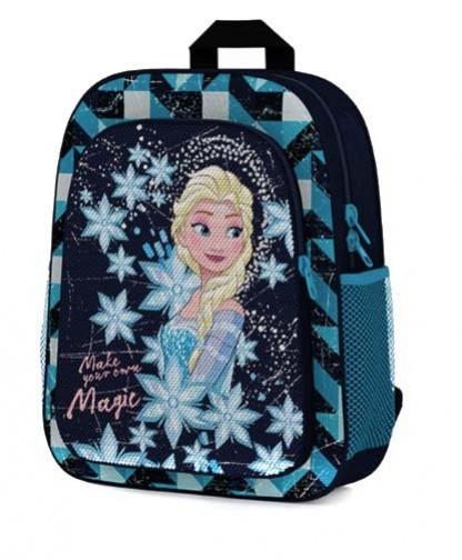 Batoh předškolní Karton P+P - Frozen 3-20819