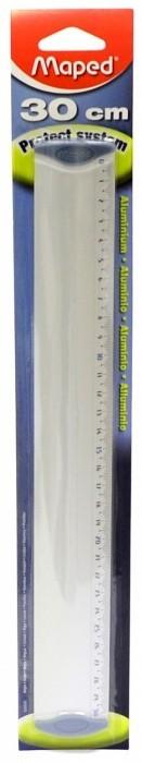 Pravítko Maped - aluminium 30 cm 0157/9120040