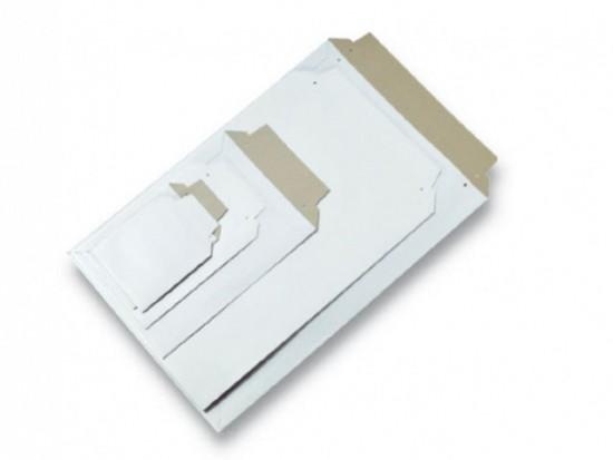 Karton P+P Kartonová obálka A3