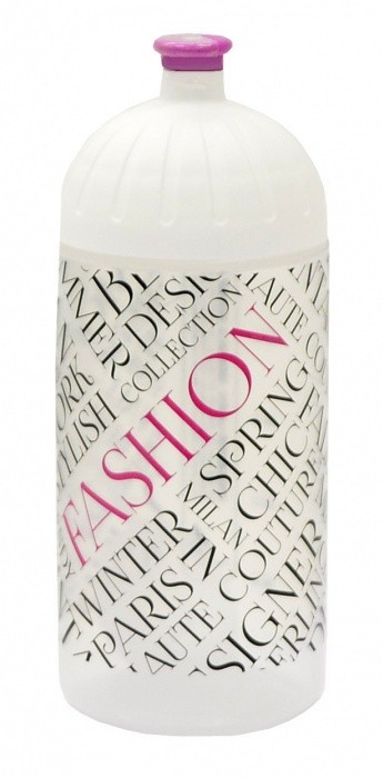 Karton P+P Fresh Junior Fashion 500ml