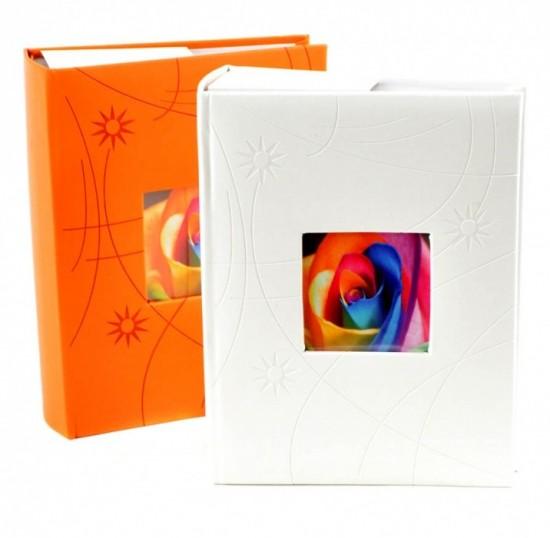 Fotoalbum 10 x 15 cm - 300 fotek - Colorful - 235248
