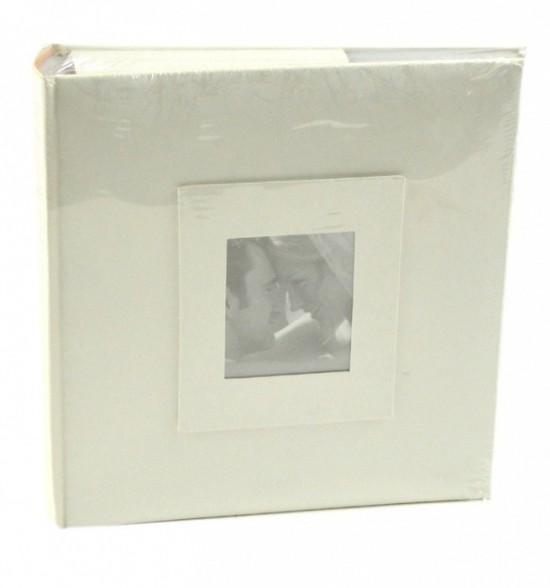 Koeximpo Fotoalbum 10 x 15 cm - 200 fotek - Amore - 231806