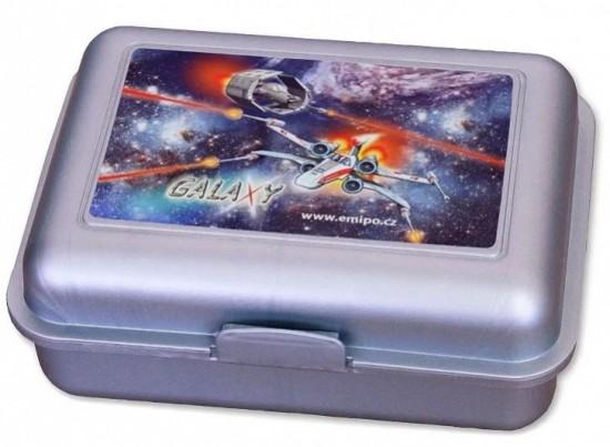 Box na potraviny Emipo Galaxy F-1713-3.100