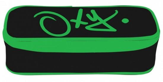 Karton P+P Pouzdro - Etue Komfort - Oxy Green - 7-76517