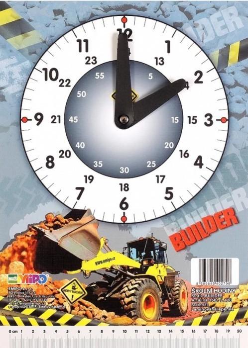 54b2dd344 Školní výukové hodiny -Emipo - Builder - H-1501-2.120