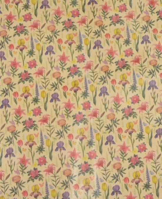 Argus Balicí papír - Kraft - arch - 100 x 70 cm - 25 ks - 0905-0005