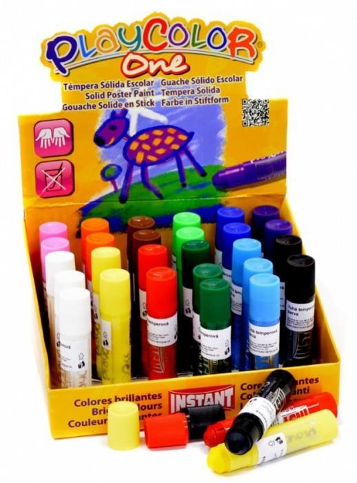 Playcolor display - 30 ks - 82413