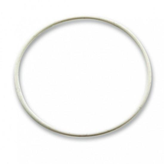 Náhradní těsnící kroužek pro Zdravou láhev - 0550/8980170