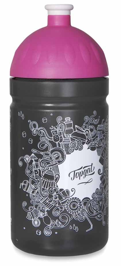 Topgal Láhev na pití ZIVA Topgal - 0,5l 18054