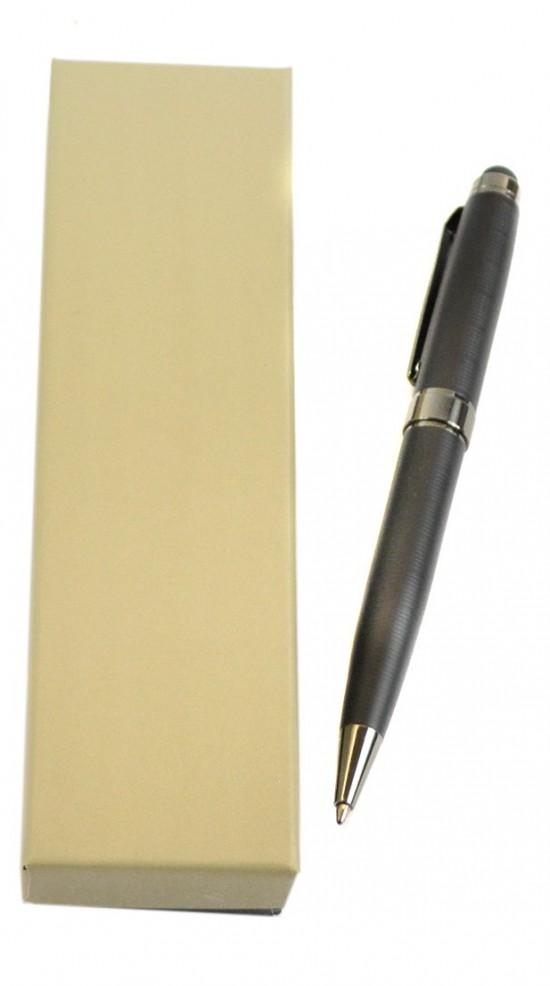 Kuličkové pero - Touch pen - PK46-64