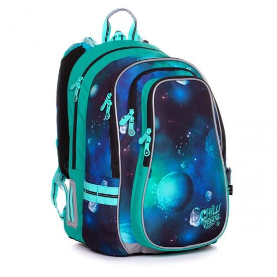 Školní batoh Topgal - Lynn 20019 B