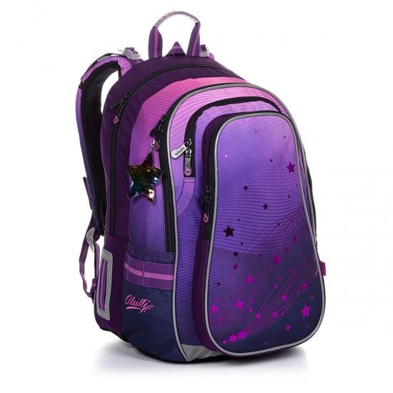 Školní batoh Topgal - Lynn 20008