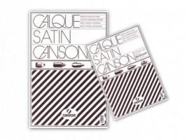 Pauzovací papír Canson A1 - 70 g