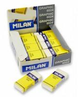 Pryž Milan - 6024