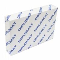 Kopírovací papír Diplomat A4/80g