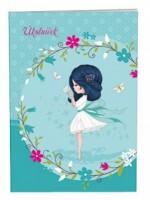 Úkolníček - Cute Anna - Stil - 1523559