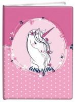 Památník A5 - čistý - Unicorn - 1417685