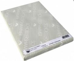 Pauzovací papír Schoellershammer A4 /112 g
