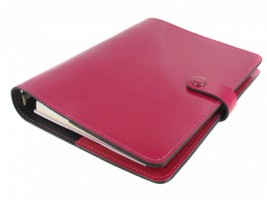 Diář Filofax The Original A5 - fuchsiová 22440