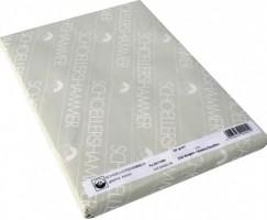 Pauzovací papír Schoellershammer 92g/m2   33 x 45 cm - 60 g