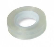 Lepicí páska 25 mm x 10 m transparentní