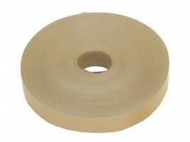 Lepicí páska papírová hnědá 20 mm x 200 m
