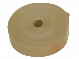 Lepicí páska papírová hnědá 40 mm x 200 m
