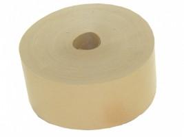 Lepicí páska papírová hnědá 80 mm x 200 m