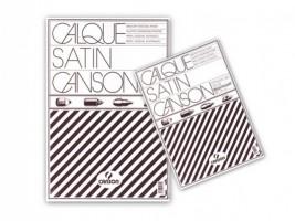 Pauzovací papír Canson A4 -70 g/m2  100 ks