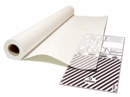 Pauzovací papír Canson  110 cm x 20 m  - 70 g - role