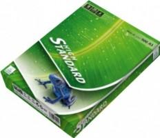Kancelářský papír Standard A4-80g/m2