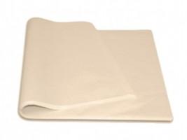 Balicí papír - pergamenová náhrada