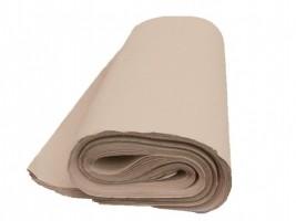 Balící papír Eko 90 x 135 cm