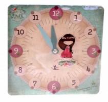 Výukové hodiny - Anekke - 1710-0271