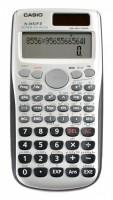 Vědecký kalkulátor Casio FX 3650 P II