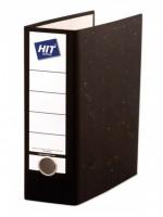 Pořadač pákový A5 na výšku, 8 cm hřbet
