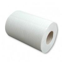 Papírové ručníky MIDI 2-vrstvé