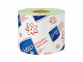 Toaletní papír Economy 1000 útržků