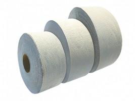 Toaletní papír jumbo 280 mm