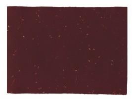 Ruční grafický papír 145g/m A4