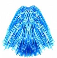 Mávátko Pom Pom - modré - 129108