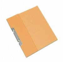 Rychlovazač RZP A4 oranžový