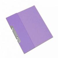 Rychlovazač RZP A4 fialový