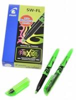 Zvýrazňovač Frixion Light II - zelený - 4136-004